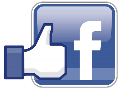 Facebook Page Likes kopen