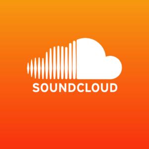 Soundcloud volgers kopen