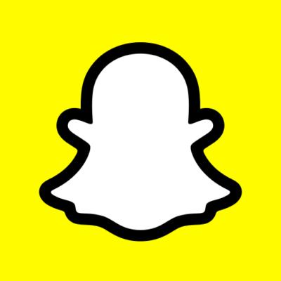 Snapchat Volgers