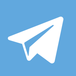 Telegram Groepsleden Kopen