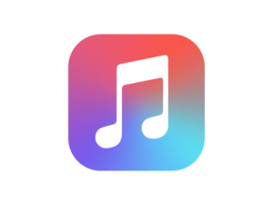Apple Music Plays Kopen