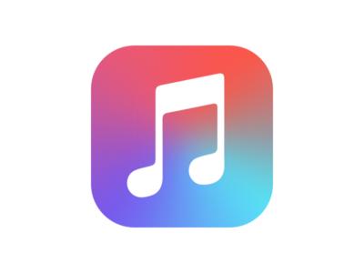 Apple Music Plays Kopen