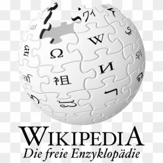 Website bezoekers via Wikipedia