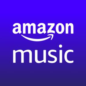Amazon Music Plays kopen