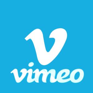 Vimeo Likes kopen