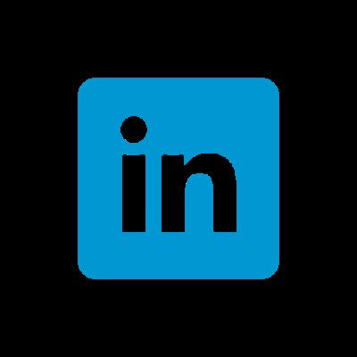 Website bezoekers via LinkedIn