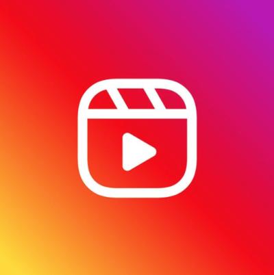 Instagram Reels Likes kopen