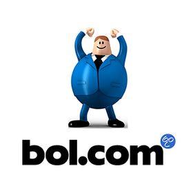 Website bezoekers via Bol.com
