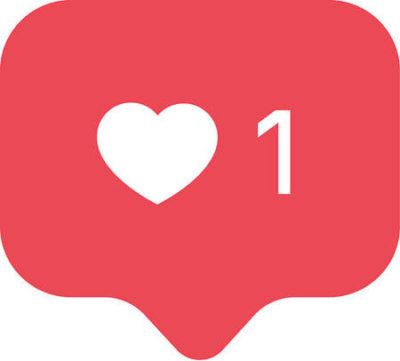 Nederlandse Instagram likes kopen