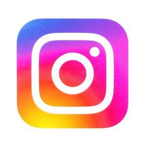 Website bezoekers via Instagram