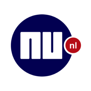 Website bezoekers via Nu.nl