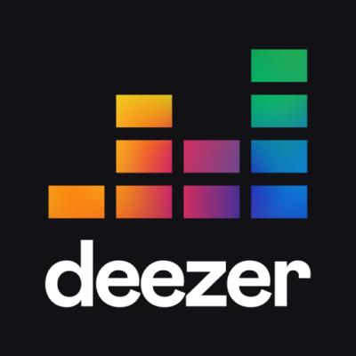 Deezer Plays Kopen
