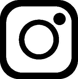 Instagram logo 2021