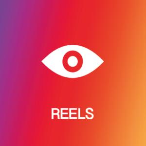 Instagram Reels Kopen