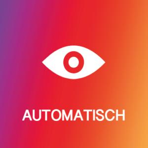 Instagram Automatische story kopen