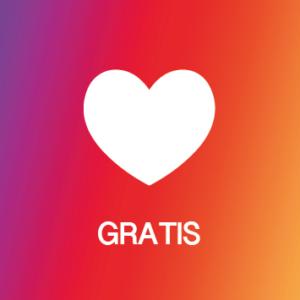 Instagram Gratis likes
