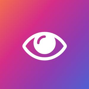 instagram story views kopen