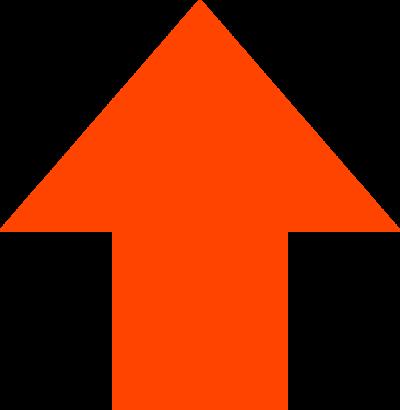 Reddit upvotes kopen